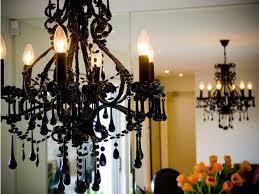 black chandelier lighting. black chandelier image lighting r