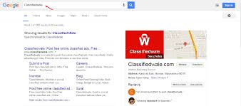 full hd post classified ads online android classifieds post ads online classified