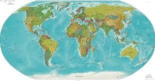 Image result for фото карта мира и глобус