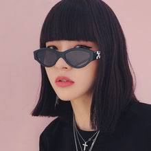 Cat Eye Sunglass Woman reviews – Online shopping and reviews ...