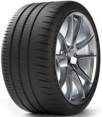 <b>Michelin Pilot Alpin 5</b> SUV Tires in Phenix City, AL | Rapid Tire and ...