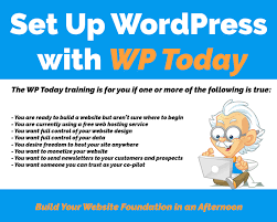 wp today wengerdigital com summary i m glad that you the cost of a website
