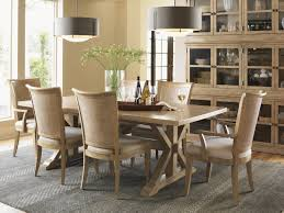 Dining Room Furniture Brands 1000 Images About Vc Dining Room On Pinterest Dining Tables