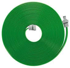 <b>Шланг gardena</b> 15м green <b>hus</b>-01998-20.000.00 купить в интернет ...