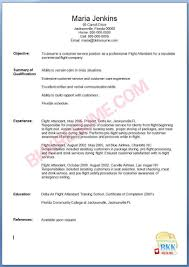 flight attendant job description for resume resume samples flight attendant job description for resume flight attendant resume sample writing guide rg kitchen manager job