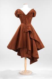charles james essay heilbrunn timeline of art evening dress