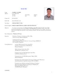 single aircraft mechanic resume  seangarrette cocomputer technician resume sample philippines     single aircraft mechanic resume