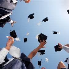 The Catch-22 of Community College Graduation Rates ...