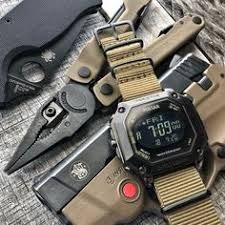 48 Best Watches images in 2019 | Diving watch, Dresses, Fashion ...
