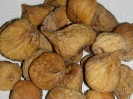 Fig CALIMYRNA