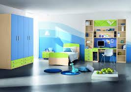 best childrens bedroom furniture for toddlers childrens bedroom furniture