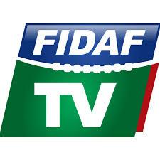 FIDAF TV - YouTube