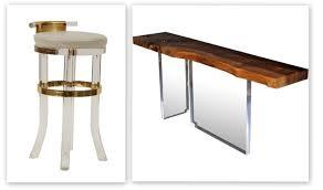 lucite furniture 008 acrylic lucite furniture