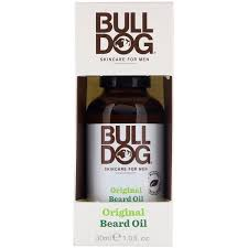 Данное масло для бороды содержит алоэ вера, масло ...