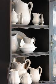 vintage decor clic:  ideas about kitchen display on pinterest kitchen countertop decor kitchen styling and open shelving