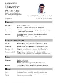 teacher english resume format cv english resume format word large size of resume sample writing curriculum vitae english resume format print the resume on
