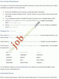 resume reference list list references sophomore resume list how to reference on resume court character reference letter template uk how to write how to how to