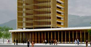 Using more wood for construction can <b>slash global</b> reliance on fossil ...