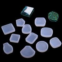 Wholesale <b>Manual</b> Glue for Resale - Group Buy Cheap <b>Manual</b> Glue ...