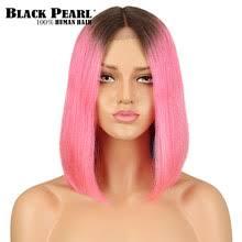 Bob <b>Lace</b> Promotion-Shop for Promotional Bob <b>Lace</b> on Aliexpress ...