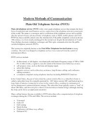 nonverbal communication essay   essay examplenonverbal communication essays  resume ideas    cilook us resume design