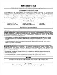mechanical design  lt a href  quot http   resume tcdhalls com engineer    note  right click above to save mechanical design engineer resume example   page