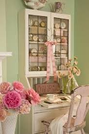 how to shabby chic office love the clocks chic office ideas 1000