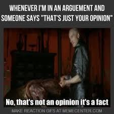 Quotes About Bad Liars Meme. QuotesGram via Relatably.com