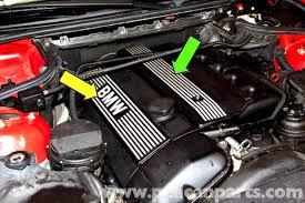 330i engine diagram 2001 engine image for user manual bmw 325i engine partment 2002 bmw 325i engine diagram bmw 2002 engine