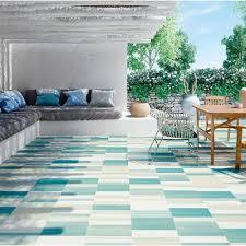 <b>Aparici</b> Cabana <b>керамическая плитка</b> и керамогранит купить в ...