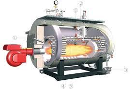 """Képtalálat a következőre: """"industrial boilers"""""""