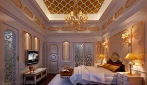 attic living room design youtube: attic living room ideas european classical luxury bedroom interior design