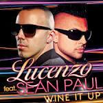 Wine It Up