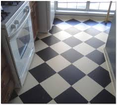 Best Type Of Floor For Kitchen Flooring Floor Ideas Types Of Flooring Available