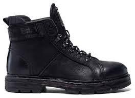 Купить <b>обувь Replay</b> (реплей) 2019 в интернет-магазине Артабан