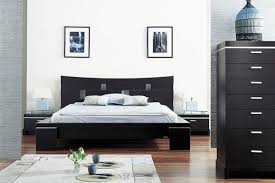 fashionable superb modern asian bedroom 1845 furniture and home decor tips ideas asian modern furniture