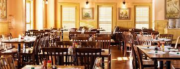 deen stores restaurants kitchen island:  slider