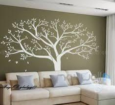 wall decal family art bedroom decor  ideas about family tree decal on pinterest family tree wall tree wall and tree wall decals