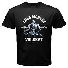 Купить лола <b>футболка</b> от 173 руб — бесплатная доставка ...