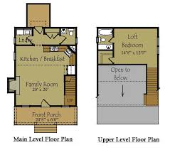Small Guest House Plan   Guest House Floor Planguest house floor plans
