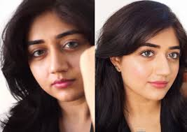 how to do natural makeup for indian skin makeup tutorials makeuptutorials