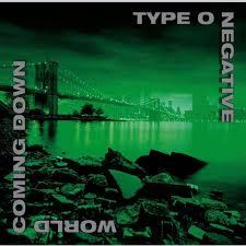 <b>Type O Negative</b> - Home | Facebook
