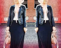 style hijab images?q=tbn:ANd9GcS