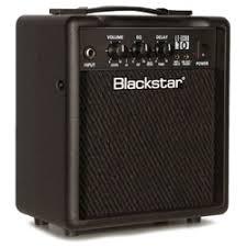 Купить <b>гитарное</b> усиление и эффекты <b>blackstar</b> в интернет ...