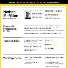 splash magazine    best cv and résumé templates   splash magazine    splash magazine    best cv and résumé templates   splash magazine   cv   pinterest   best resume  best resume format and format html