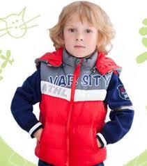 Детская одежда <b>Sweet Berry</b>
