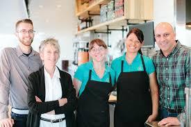 modern market salaries glassdoor modern market photo of central support team and restaurant leadership team