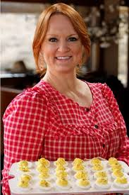 the pioneer woman, pioneer woman, fake pioneer woman, ree drummond, fake ree drummond
