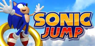 <b>Sonic Jump</b> Pro - Apps on Google Play