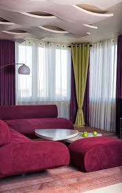 images living room pinterest false  stilvoll this is pop false ceiling designs for living room  read now